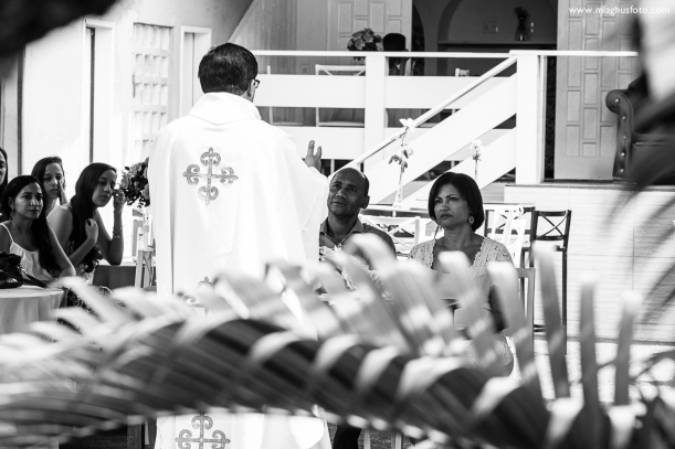 Previa bodas de prata mlaghus m laghus fotografia fotógrafo profissional cobertura evento salvador bahia lauro de freitas (1)