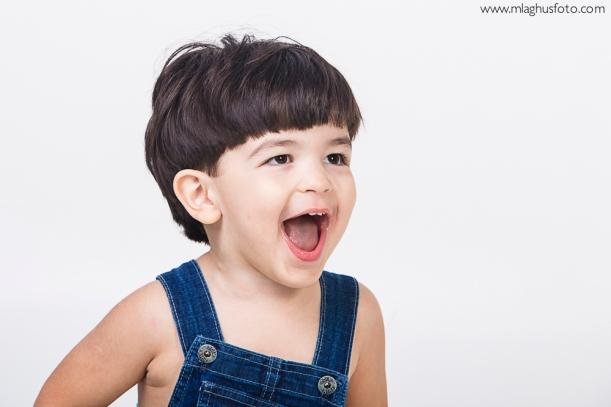 Theo ensaio infantil M.Laghus Fotografia (1)