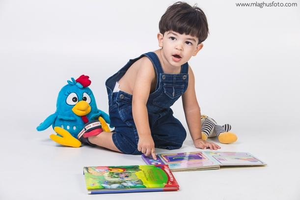 Theo ensaio infantil M.Laghus Fotografia (3)