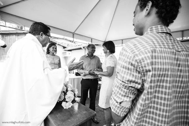 Bodas de prata Selma e Luiz Carlos - Cobertura fotografica profissional fotografo fotografia lauro de freitas bahia salvador vilas do atlântico mlaghus (11)