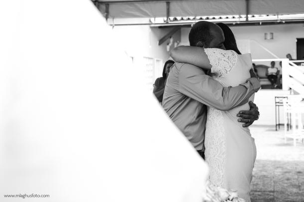 Bodas de prata Selma e Luiz Carlos - Cobertura fotografica profissional fotografo fotografia lauro de freitas bahia salvador vilas do atlântico mlaghus (16)