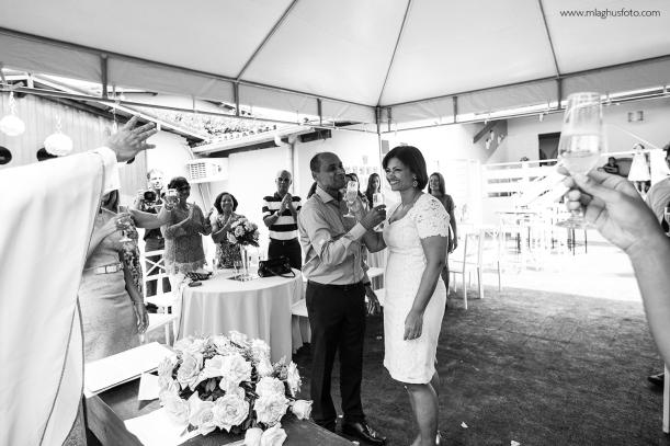 Bodas de prata Selma e Luiz Carlos - Cobertura fotografica profissional fotografo fotografia lauro de freitas bahia salvador vilas do atlântico mlaghus (17)