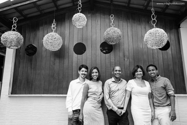 Bodas de prata Selma e Luiz Carlos - Cobertura fotografica profissional fotografo fotografia lauro de freitas bahia salvador vilas do atlântico mlaghus (28)