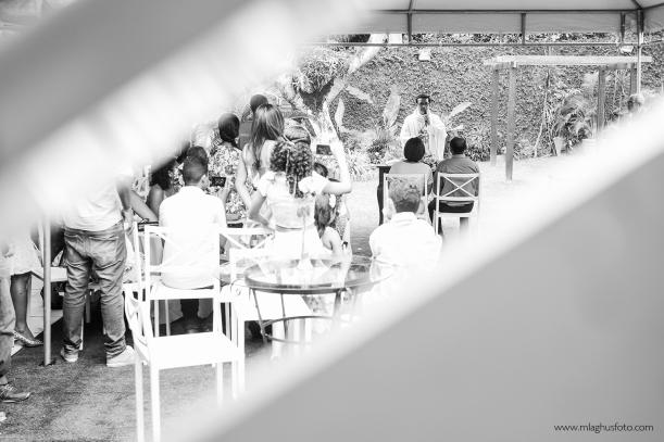 Bodas de prata Selma e Luiz Carlos - Cobertura fotografica profissional fotografo fotografia lauro de freitas bahia salvador vilas do atlântico mlaghus (3)