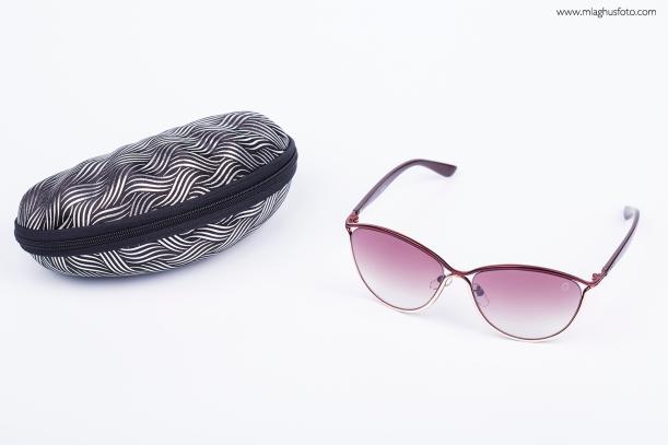 Fotografia publicitária still produto joia óculos sapatos salvador fotógrafo lauro de freitas bahia profissional mlaghus m laghus eduardo mafra jacimário sanfim (16)