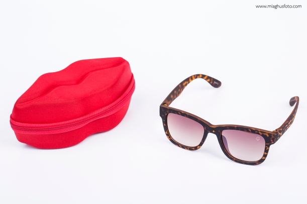 Fotografia publicitária still produto joia óculos sapatos salvador fotógrafo lauro de freitas bahia profissional mlaghus m laghus eduardo mafra jacimário sanfim (17)