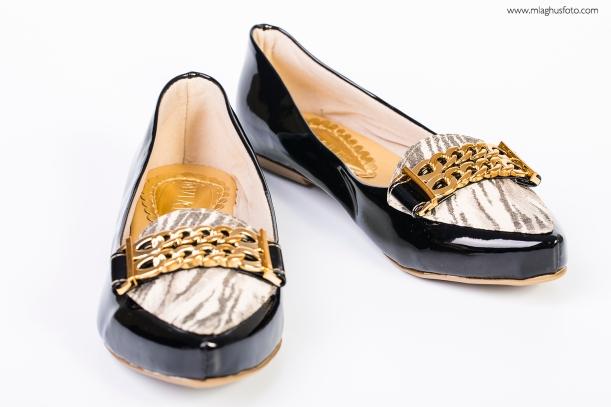 Fotografia publicitária still produto joia óculos sapatos salvador fotógrafo lauro de freitas bahia profissional mlaghus m laghus eduardo mafra jacimário sanfim (19)