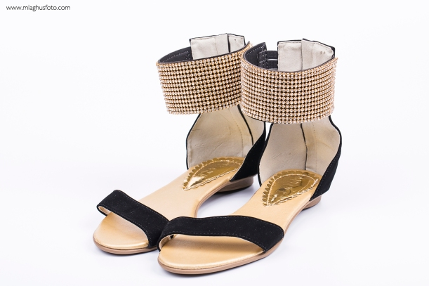 Fotografia publicitária still produto joia óculos sapatos salvador fotógrafo lauro de freitas bahia profissional mlaghus m laghus eduardo mafra jacimário sanfim (22)