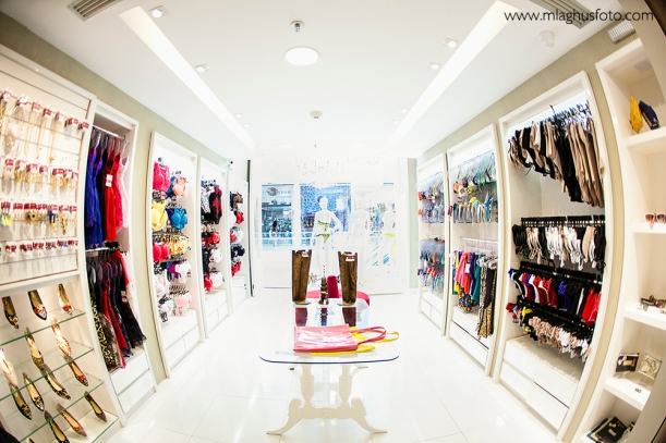 Viarfe loja shopping paralela fotografia profissional lauro de freitas fotógrafo salvador bahia mlaghus (2)