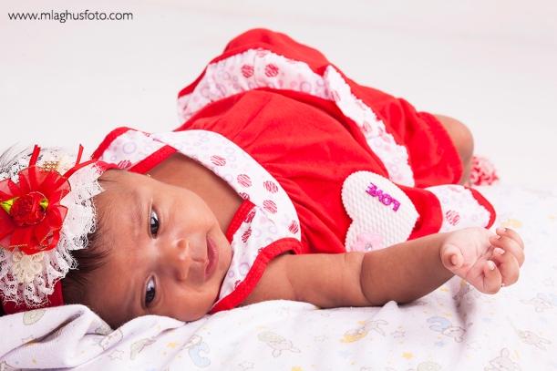 Ensaio newborn recém nascido salvador lauro de freitas bebê profissional fotografia fotógrafo mlaghus  vilas do atlântico (4)