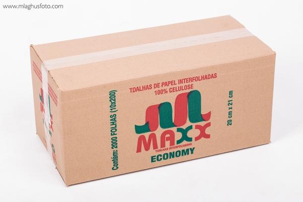 Fotografia Still Maxx Papéis M.Laghus fotografia profissional de produtos publicitária publicidade (3)