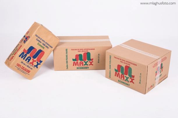 Fotografia Still Maxx Papéis M.Laghus fotografia profissional de produtos publicitária publicidade (8)