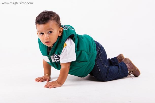 Kauai ensaio post M Laghus Fotografia fotógrafo profissional lauro de freitas bahia salvador aniversário infantil cobertura bahia  (1)