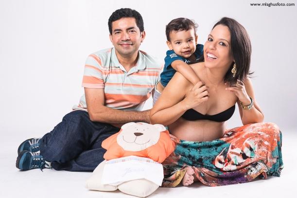 Post M Laghus Fotografia Jamille Gestante Lauro de Freitas fotografia profissional ensaio Salvador Bahia gestante (2 de 6)