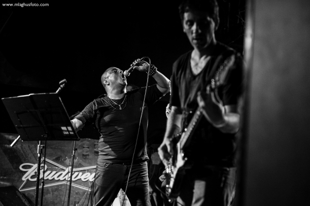 Show cobertura fotográfica mlaghus profissional fotografia banda the broadcaster groove bar barra salvador (12)