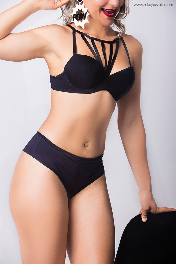 fotografia-em-estudio-romance-lingerie-publicidade-m-laghus-3