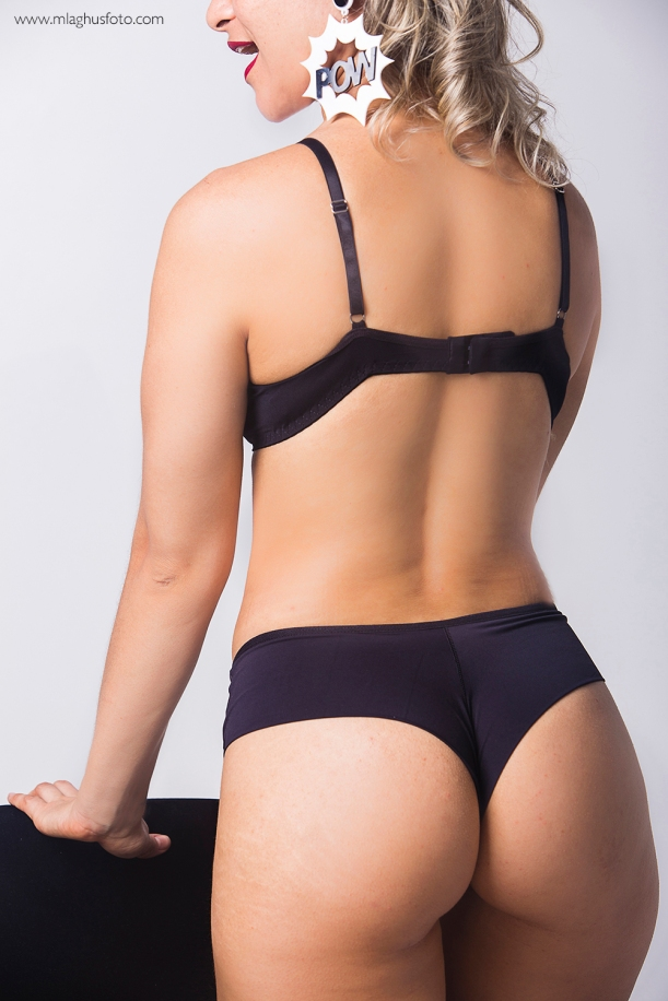 fotografia-em-estudio-romance-lingerie-publicidade-m-laghus-4