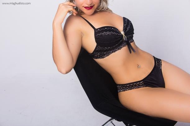 fotografia-em-estudio-romance-lingerie-publicidade-m-laghus-6