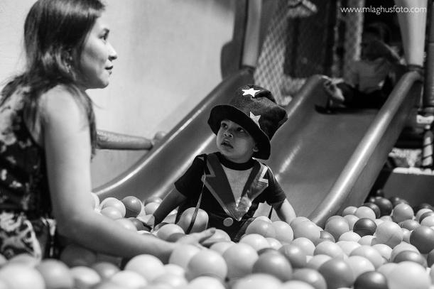 aniversario-jonas-1-ano-cobertura-fotografica-infantil-profissional-m-laghus-fotografia-lauro-de-freitas-bahia-salvador-10