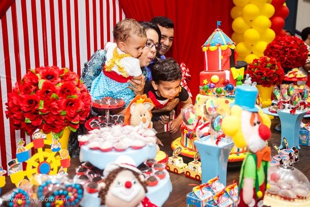 aniversario-jonas-1-ano-cobertura-fotografica-infantil-profissional-m-laghus-fotografia-lauro-de-freitas-bahia-salvador-12