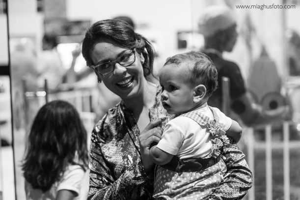 aniversario-jonas-1-ano-cobertura-fotografica-infantil-profissional-m-laghus-fotografia-lauro-de-freitas-bahia-salvador-13