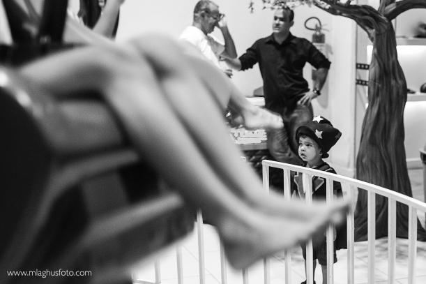 aniversario-jonas-1-ano-cobertura-fotografica-infantil-profissional-m-laghus-fotografia-lauro-de-freitas-bahia-salvador-7