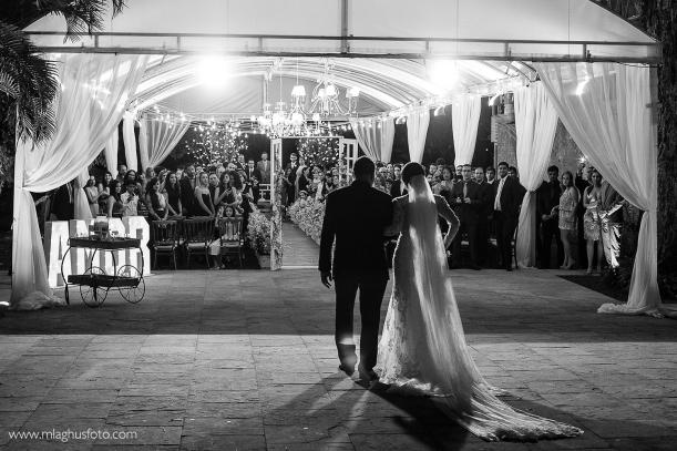 casamento-suellen-e-gabriel-fotografia-profissional-salvador-lauro-de-freitas-vilas-do-atlantico-evento-fotografo-estudio-10