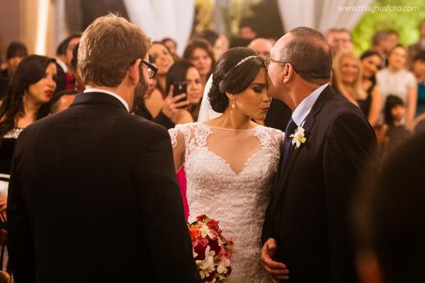casamento-suellen-e-gabriel-fotografia-profissional-salvador-lauro-de-freitas-vilas-do-atlantico-evento-fotografo-estudio-12
