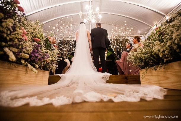 casamento-suellen-e-gabriel-fotografia-profissional-salvador-lauro-de-freitas-vilas-do-atlantico-evento-fotografo-estudio-13