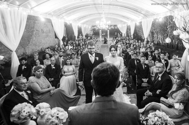 casamento-suellen-e-gabriel-fotografia-profissional-salvador-lauro-de-freitas-vilas-do-atlantico-evento-fotografo-estudio-14