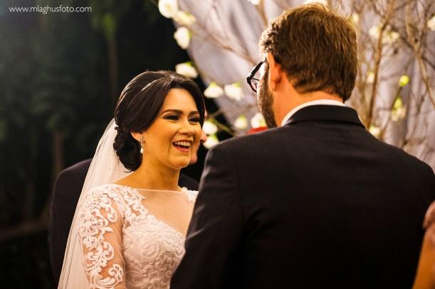 casamento-suellen-e-gabriel-fotografia-profissional-salvador-lauro-de-freitas-vilas-do-atlantico-evento-fotografo-estudio-15