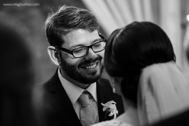 casamento-suellen-e-gabriel-fotografia-profissional-salvador-lauro-de-freitas-vilas-do-atlantico-evento-fotografo-estudio-16