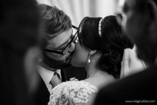 casamento-suellen-e-gabriel-fotografia-profissional-salvador-lauro-de-freitas-vilas-do-atlantico-evento-fotografo-estudio-17