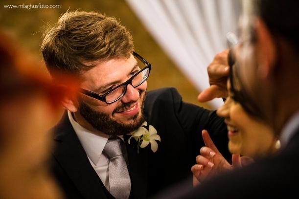 casamento-suellen-e-gabriel-fotografia-profissional-salvador-lauro-de-freitas-vilas-do-atlantico-evento-fotografo-estudio-18