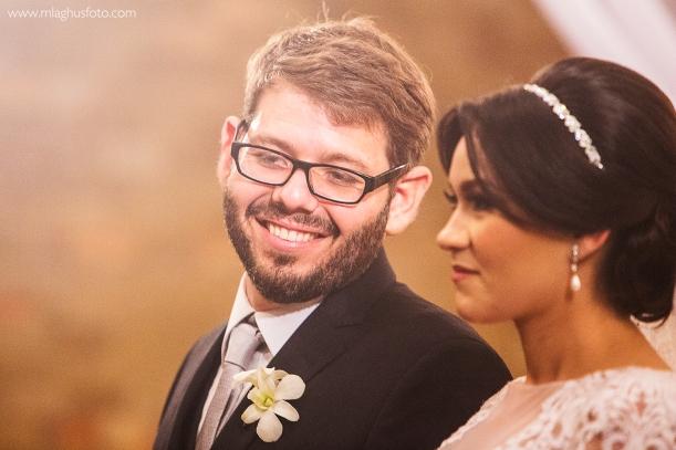 casamento-suellen-e-gabriel-fotografia-profissional-salvador-lauro-de-freitas-vilas-do-atlantico-evento-fotografo-estudio-19