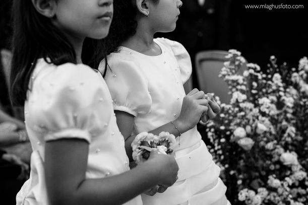 casamento-suellen-e-gabriel-fotografia-profissional-salvador-lauro-de-freitas-vilas-do-atlantico-evento-fotografo-estudio-20
