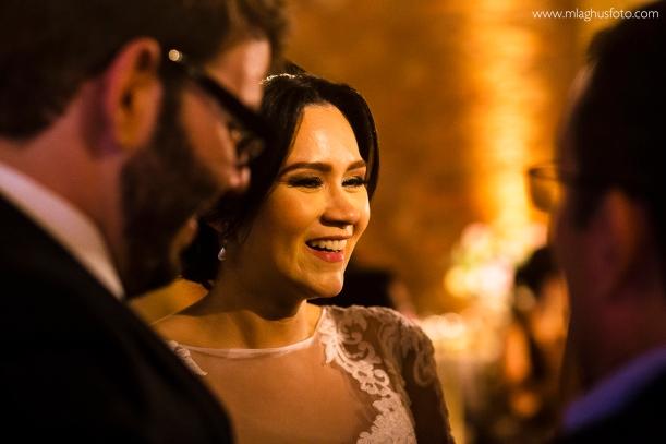 casamento-suellen-e-gabriel-fotografia-profissional-salvador-lauro-de-freitas-vilas-do-atlantico-evento-fotografo-estudio-22