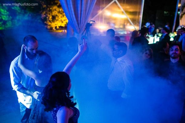 casamento-suellen-e-gabriel-fotografia-profissional-salvador-lauro-de-freitas-vilas-do-atlantico-evento-fotografo-estudio-23