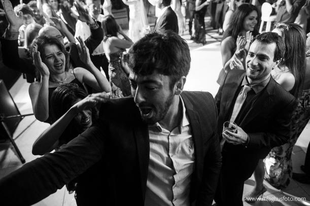 casamento-suellen-e-gabriel-fotografia-profissional-salvador-lauro-de-freitas-vilas-do-atlantico-evento-fotografo-estudio-25