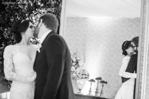 casamento-suellen-e-gabriel-fotografia-profissional-salvador-lauro-de-freitas-vilas-do-atlantico-evento-fotografo-estudio-27