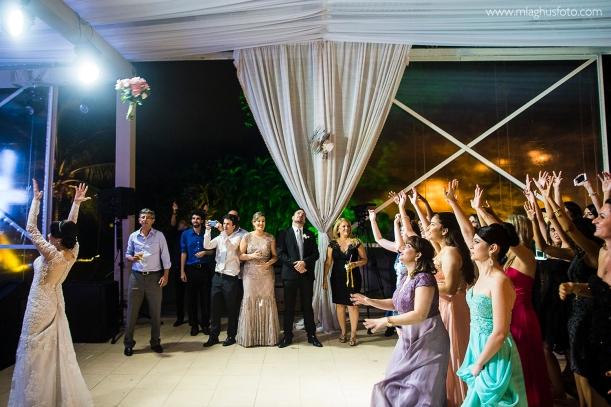 casamento-suellen-e-gabriel-fotografia-profissional-salvador-lauro-de-freitas-vilas-do-atlantico-evento-fotografo-estudio-29