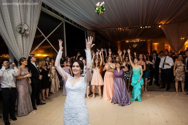 casamento-suellen-e-gabriel-fotografia-profissional-salvador-lauro-de-freitas-vilas-do-atlantico-evento-fotografo-estudio-30