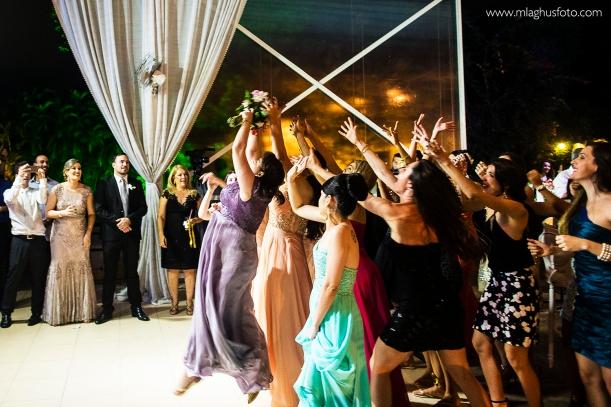 casamento-suellen-e-gabriel-fotografia-profissional-salvador-lauro-de-freitas-vilas-do-atlantico-evento-fotografo-estudio-31