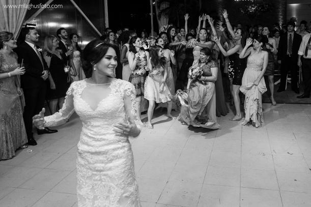 casamento-suellen-e-gabriel-fotografia-profissional-salvador-lauro-de-freitas-vilas-do-atlantico-evento-fotografo-estudio-32