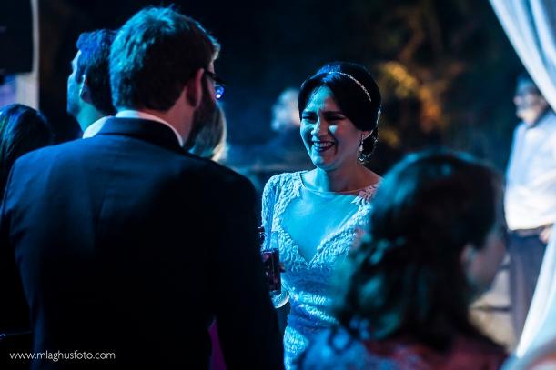 casamento-suellen-e-gabriel-fotografia-profissional-salvador-lauro-de-freitas-vilas-do-atlantico-evento-fotografo-estudio-33