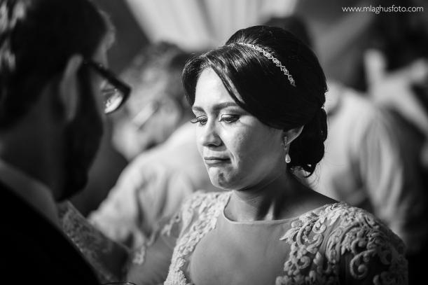 casamento-suellen-e-gabriel-fotografia-profissional-salvador-lauro-de-freitas-vilas-do-atlantico-evento-fotografo-estudio-37