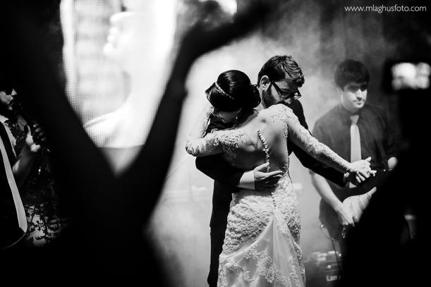 casamento-suellen-e-gabriel-fotografia-profissional-salvador-lauro-de-freitas-vilas-do-atlantico-evento-fotografo-estudio-40