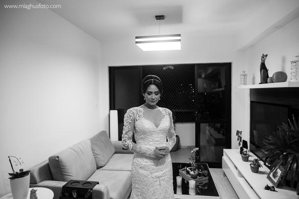 casamento-suellen-e-gabriel-fotografia-profissional-salvador-lauro-de-freitas-vilas-do-atlantico-evento-fotografo-estudio-5
